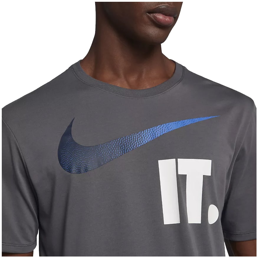 It Nike 923745 021Baskettemple Basketball Tee Check qSzMpLUVG