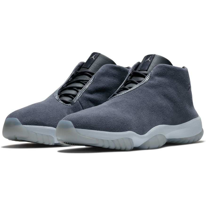 low priced 035a5 ee7f8 Air Jordan Future AT0056-002   BaskeTTemple
