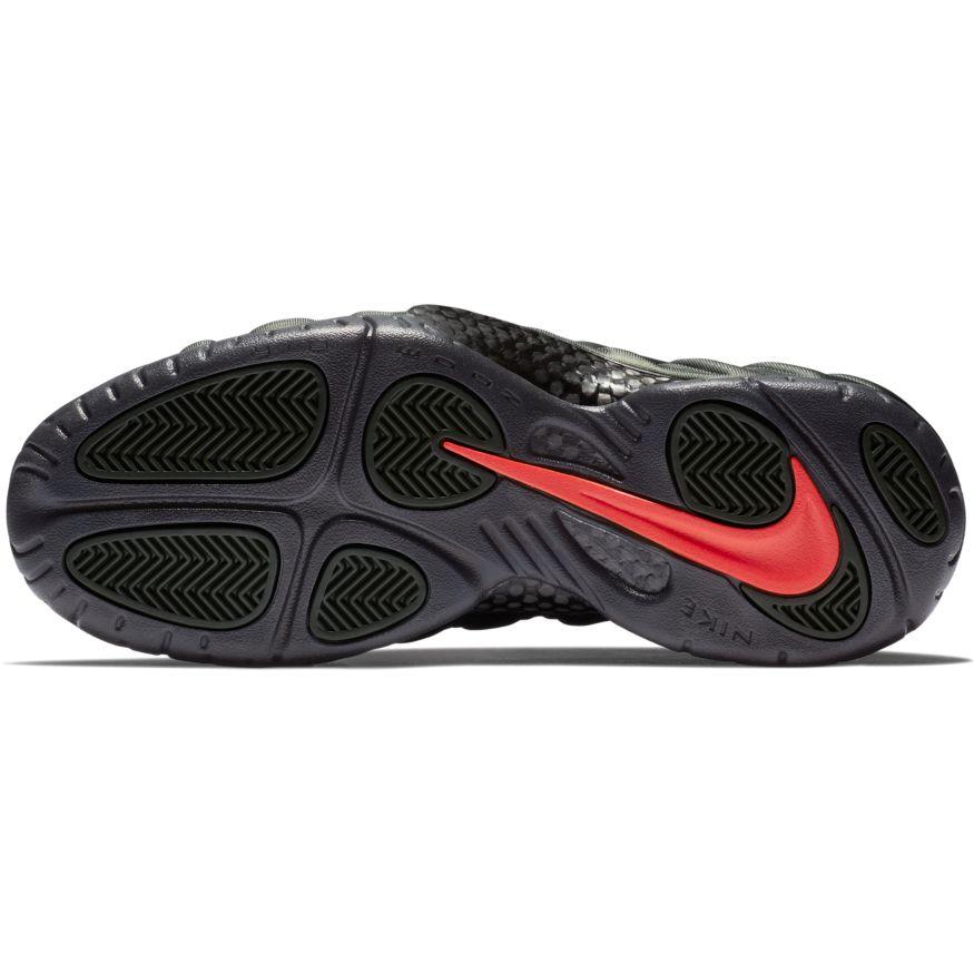 buy popular eb7c8 c81b2 Nike Air Foamposite Pro