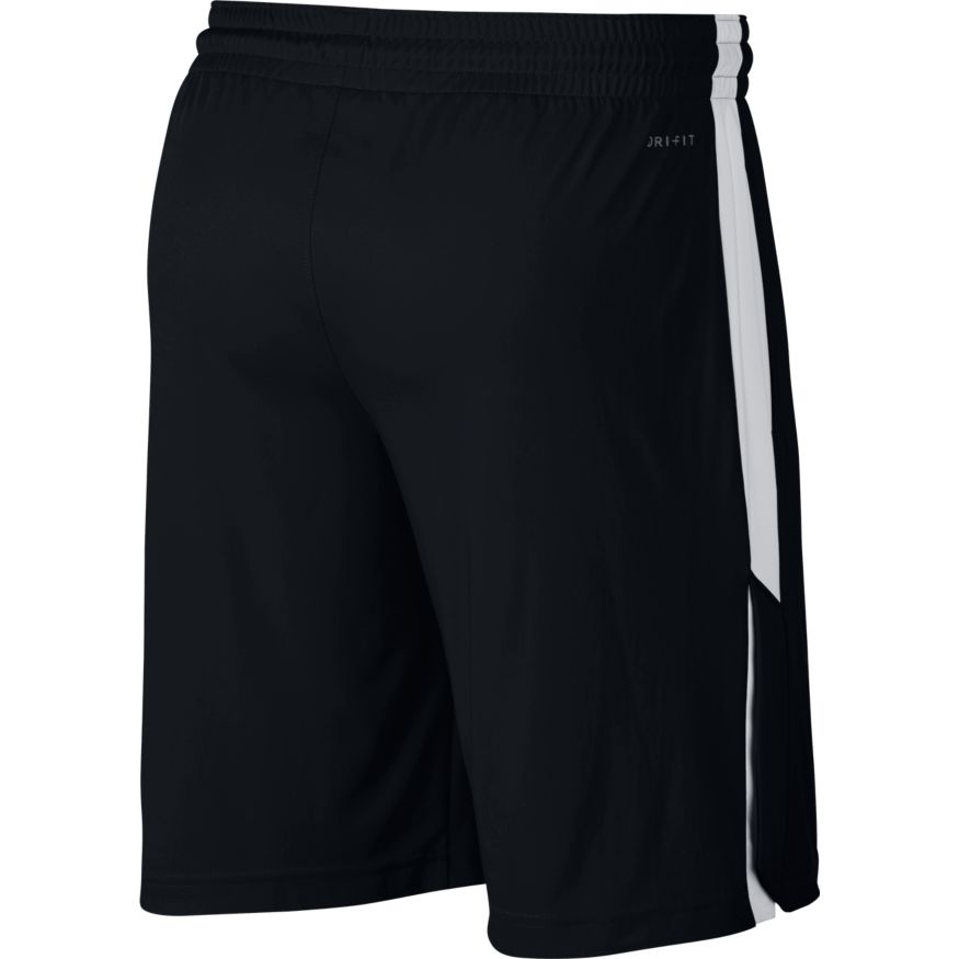 efdb7529a35 Jordan Dri-FIT 23 Alpha Training Shorts 905782-657