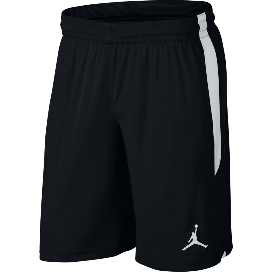 c243792a42a Jordan Dri-FIT 23 Alpha Training Shorts 905782-013