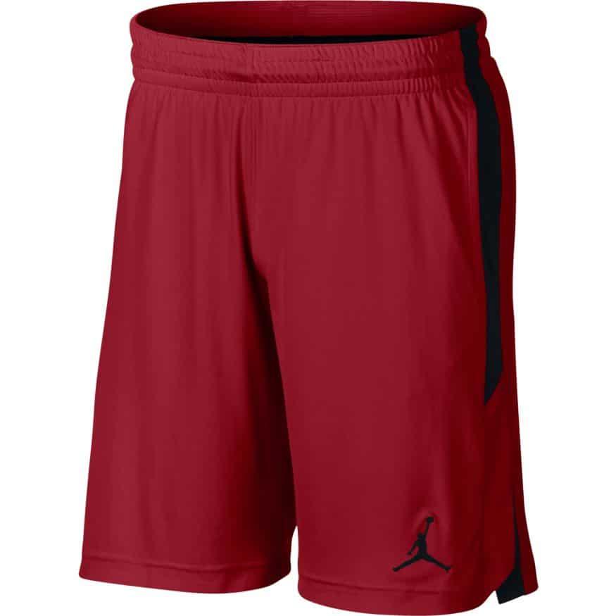 99aac3f649b638 Jordan Dri-FIT 23 Alpha Training Shorts 905782-657