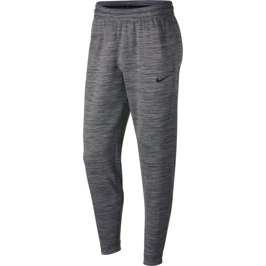 Nike Nike 925632 Pant 050Baskettemple Spotlight Pant 050Baskettemple Nike Spotlight 925632 uPXZiOkT