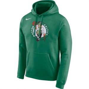 3252df6bbab Sweat Nike NBA Spotlight Logo Boston Celtics 940947-091