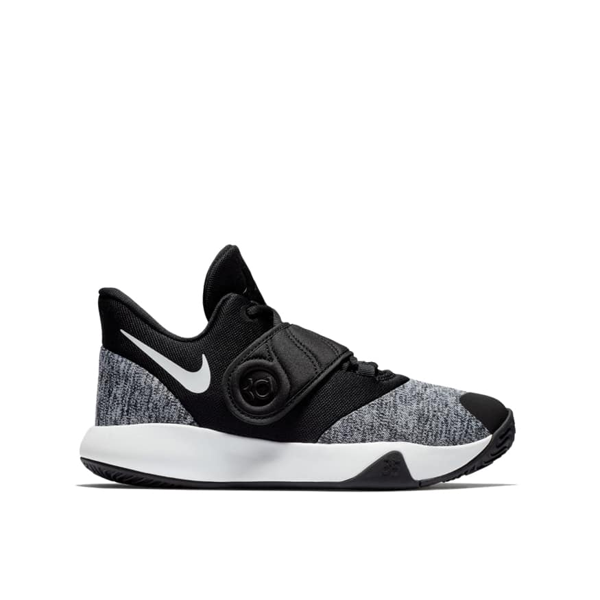 innovative design 380db 72793 Nike KD Trey 5 VI Kids AH7172-001 | BaskeTTemple