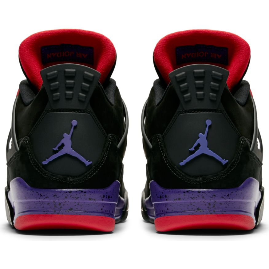 b538bc8f622e0b Air Jordan 4 Retro NRG