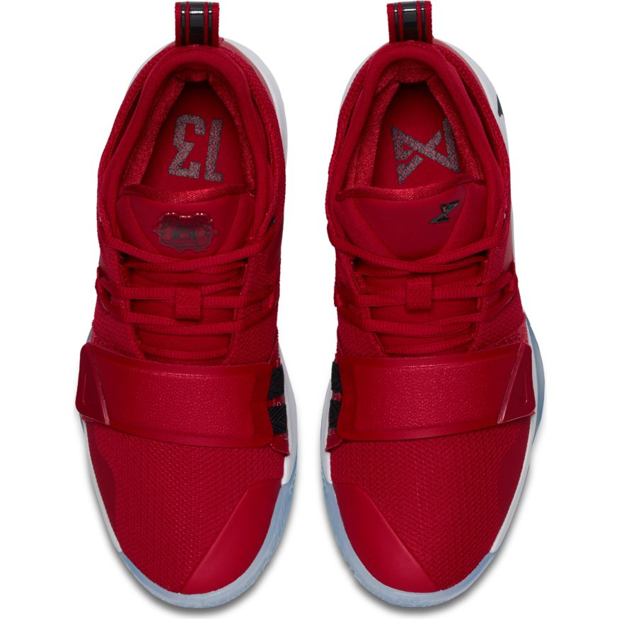 d40572426156c3 Nike PG2.5