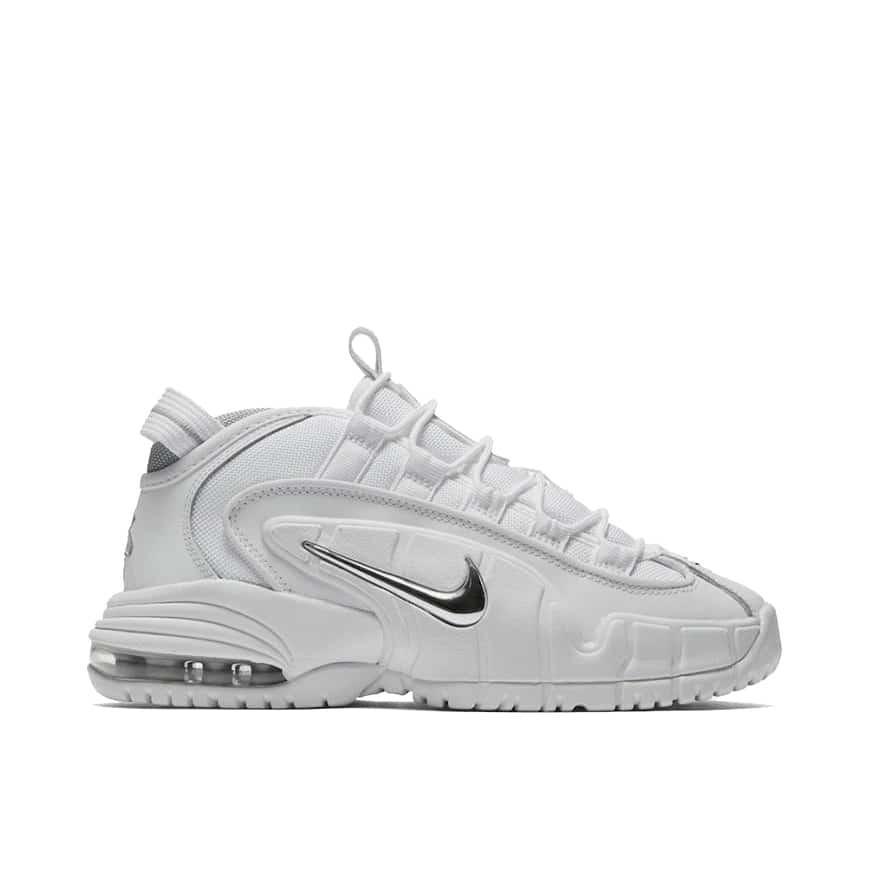 save off 7ab18 2b089 Nike Air Max Penny