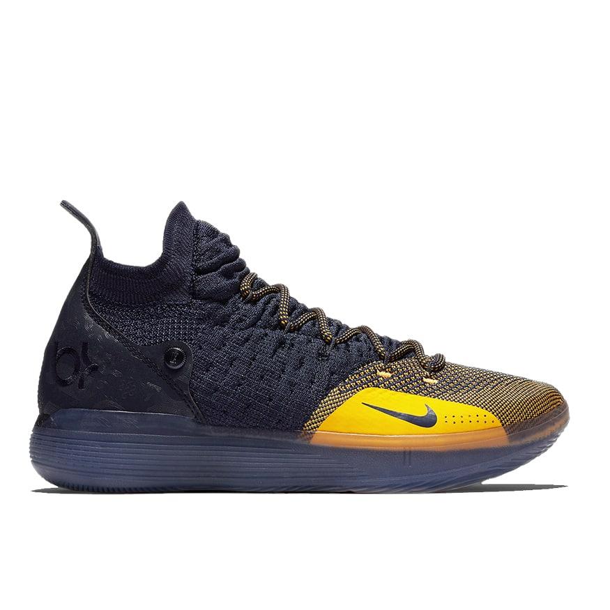 11 Ao2604 Nike Zoom Edition 400Baskettemple Kd City 6gYyfb7vI
