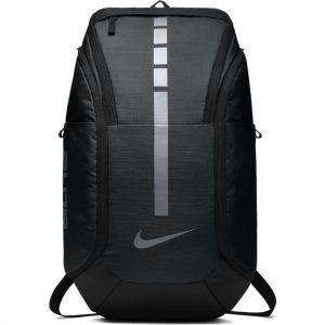 1bd68bb0c707 Nike Hoops Elite Pro BA5554-011