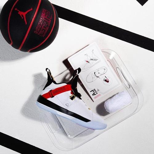 Trainer Prix Chaussures Rouge Noir St Jordan Fitness Sp De Et TBftP