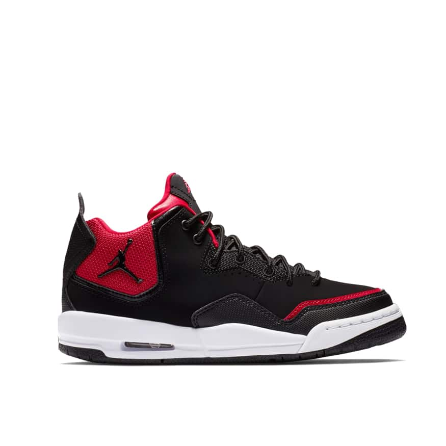86809c0c6124 Jordan Courtside 23 AR1002-006