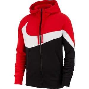 new concept a061f f4c7d Nike Sportswear Hoodie AR3084-657
