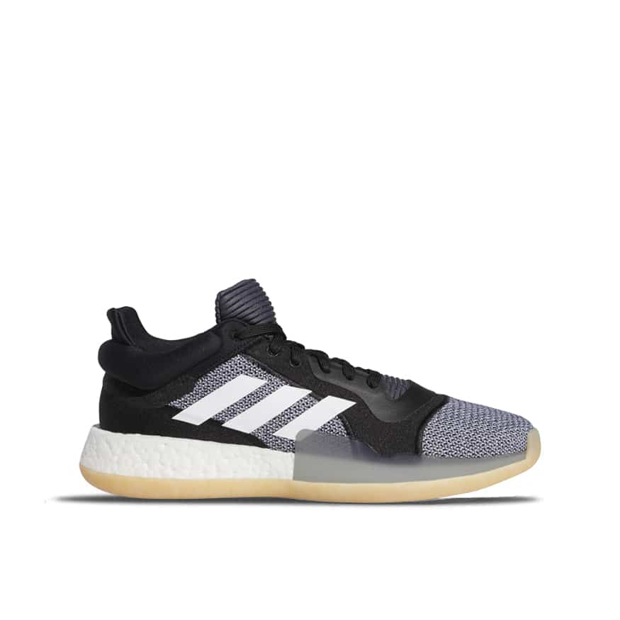 Adidas Adidas Boost Marquee D96932Baskettemple Low Marquee nONwm0v8