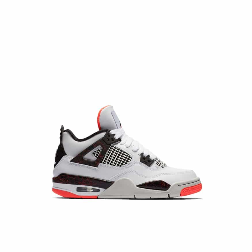 d40ce31c1a21 Air Jordan 4 Retro