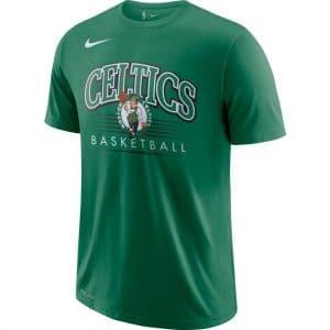 7c1867f0087 Tee Nike NBA Crest Boston Celtics AQ6316-312