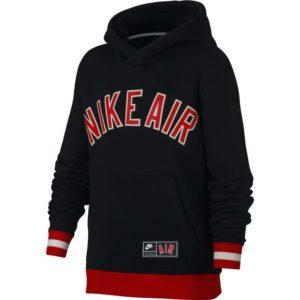 cheaper 11638 9debb Nike Sportswear Sweat Kids AQ9418-010