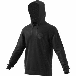 new style 1dc41 dc902 Adidas James Harden Hoodie DP5712