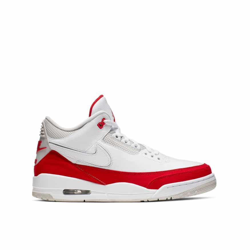 sale retailer 7aac5 cf20c Air Jordan 3 Retro QS Tinker
