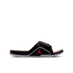 sale 8831e 26c1b Jordan Hydro 4 Retro 532225-006
