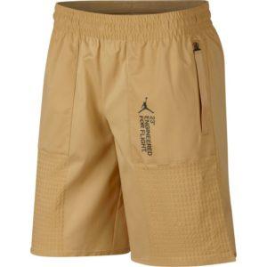 dcd217df32e Jordan 23 Engineered Short AJ1067-723
