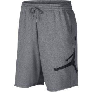 378ecf68054 Jordan Jumpman Logo Short AQ3115-091