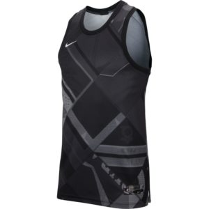 new products 3275f 5ee26 Nike KD 12 Tank AT3187-010