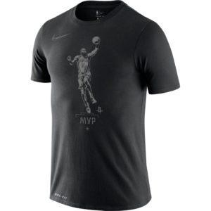 """4f1b9675f9ac James Harden Nike Dri-FIT """"MVP"""" TEE CI1548-010"""