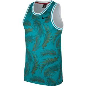 info for 6ca74 38e27 Nike Dri-FIT DNA Tank Floral AJ3536-366