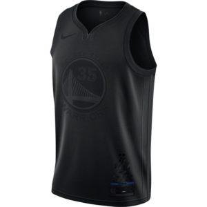 "17b8d1571cd3 Nike NBA Jersey MVP Swingman ""K.Durant"" (Golden State Warriors) BQ5411-010"