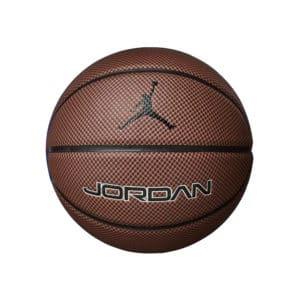 a8b243527b Ballon de Basketball Jordan Legacy 8P T7