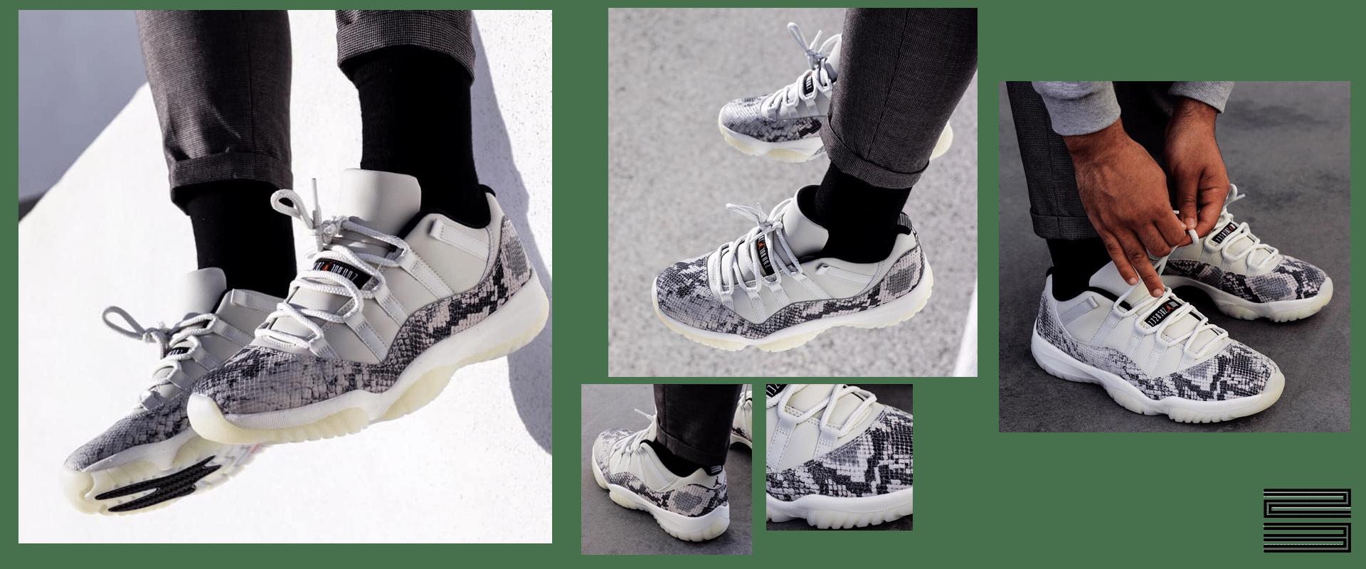 sports shoes e6795 10c0f Découvrir tout de suite