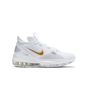 huge selection of e5549 05a02 Nike Air Force Max Low BV0651-100