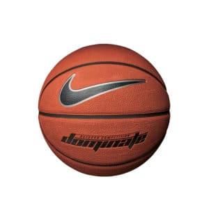 1e89d0eee297 Ballon de Basketball Nike Dominate 8P T5