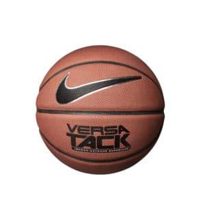 bf431ada584f Ballon de Basketball Nike Versa Tack 8P T6
