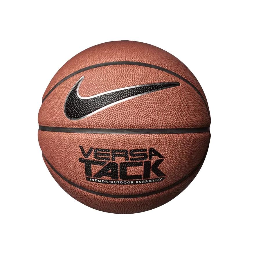Nike Versa Tack T7Baskettemple Basketball Ballon 8p De uTJK3clF1