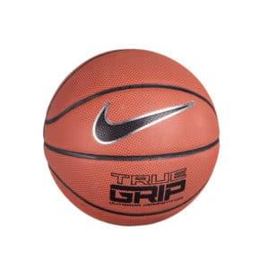 70148fc128 Ballon de Basketball Nike True Grip OT T6