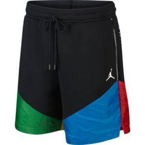 ad60156528c Short Jordan Quai 54 23 Engineered CK0489-010