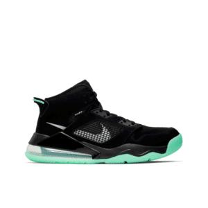 chaussures de séparation b0dfb 24775 Chaussures | BaskeTTemple