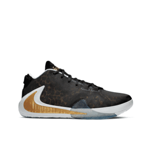 "bec4436077cc NIKE ZOOM FREAK 1 ""Coming to America"" BQ5422-900"