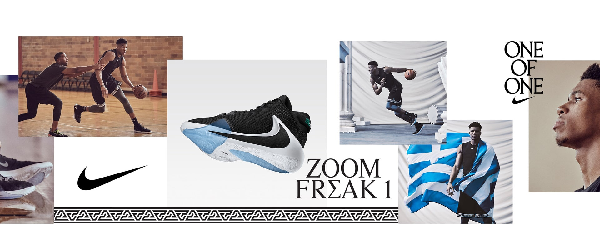 website for discount get online discount sale Ados Chaussure Nike Nike Chaussure Vert Ados Vert m8nwvNO0