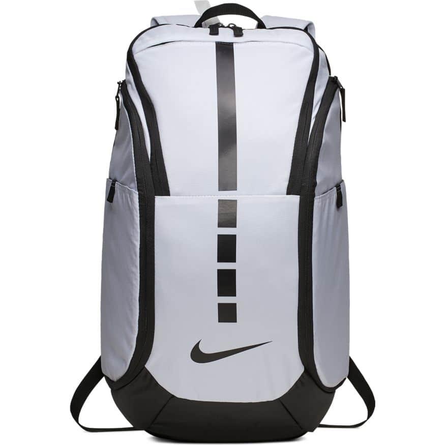 sélection premium 02547 a7078 Nike Hoops Elite Pro BA5554-011 | BaskeTTemple