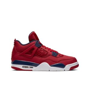 chaussures de séparation e7691 f864f Chaussures | BaskeTTemple